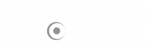 nmlaw-logo-inverted-desktop