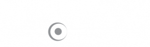 nmlaw-logo-inverted-mobile