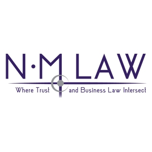 NM Law Attorneys