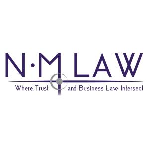 NM Law Attorneys
