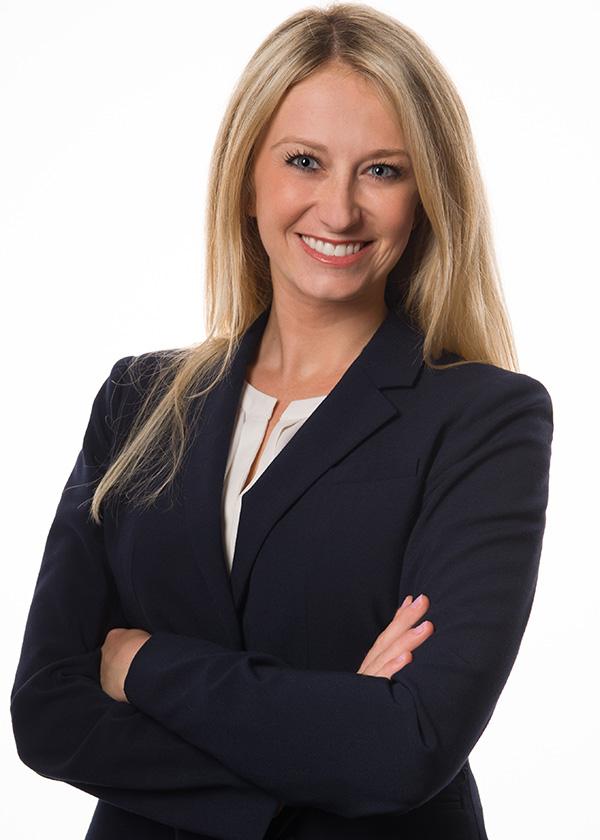 Samantha Smith