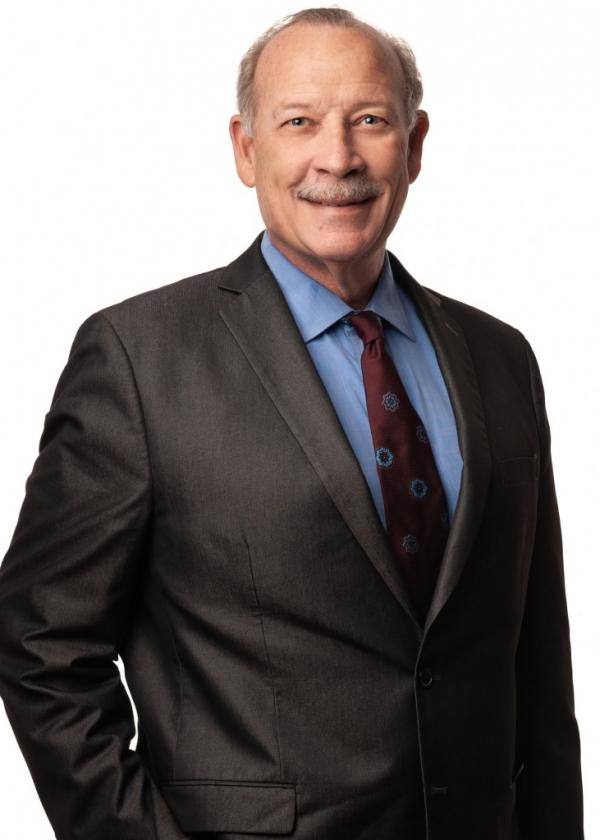 John Schroeder-NM Law-JCHP-6548