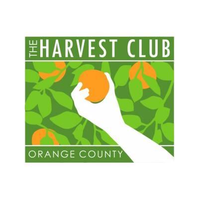 theharvestclub