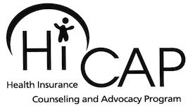 HICAP logo